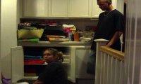 Pięć najlepszych sposobów na wkręcenie rodziców