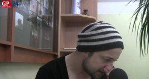 Czesław Mozil w innym świetle