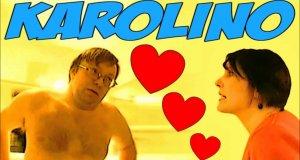 Moja Miłość - Dariusz S. & Karolina