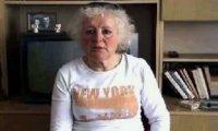 Pani Barbara o sobie