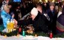 Baby z Radomia ODDAJĄ napoje, świąteczny cud