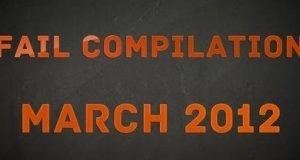 Porażki marca 2012 - VPL (polska produkcja)