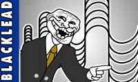 Trolololo w wersji animowanej