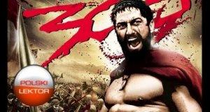 """Jak powinien się skończyć film """"300 Spartan"""""""