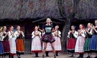 Donatan feat. Cleo - My Słowianie