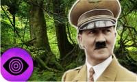 Czy naziści uciekli do argentyńskiej dżungli?