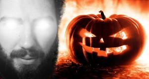 5 mrocznych faktów o Halloween