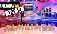 Top10 - Familiada