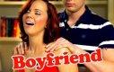 Potrzebujesz chłopaka