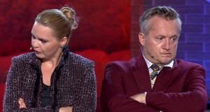Kabaret Moralnego Niepokoju: Jerzyk