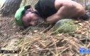 Kompilacja porażek - 1 tydzień Kwiecień 2012 - YDL