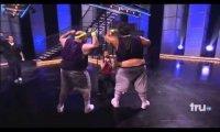 Killerskie Karaoke - Spocone grubasy