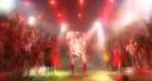Hymn Euro 2008 - Ędward Ącki