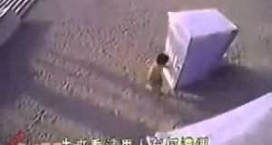 Toalety po Japońsku