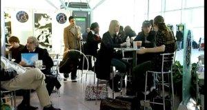 Jak się kradnie torby na lotnisku