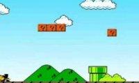 Moneta vs Mario