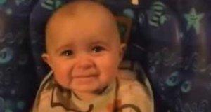 Dziecko targane emocjami (HIT)