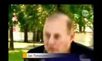 Jan Tomaszewski o Franciszku Smudzie