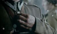 Spot z okazji Narodowego Dnia Pamięci Żołnierzy Wyklętych