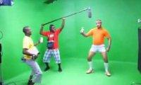 Reklama Shake'a