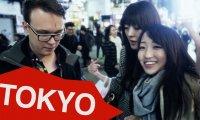 Co Japończycy wiedzą o Polsce?