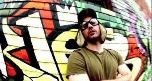 Jon Lajoie - WTF 2