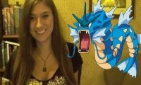Głosy Pokemonów