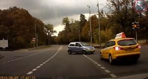 Ekstremalne wypadki samochodowe 29