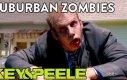 Kay & Peele - Rasistowskie Zombie
