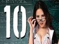 10 najgłupszych nauczycieli