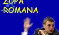 Zupa Romana