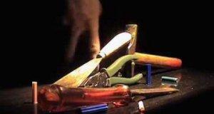 Fingerboarding 2