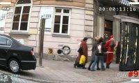 Gdzie Mikołaj nareperuje sanki?