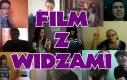 Niekryty Krytyk i Przyjaciele: Film z Widzami