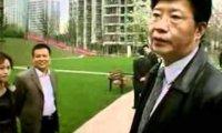 Dlaczego Chiny są gospodarczą potęgą?