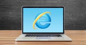 Jak odinstalować Internet Explorer