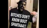This is Sparta 2