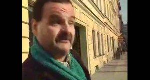 Najlepsze teksty polskiego internetu (bonus)