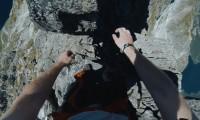 Tatry 2015 - Orla Perć, Przełęcz pod Chłopkiem, Grań Mięguszowieckich