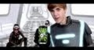 Ozzy i Bieber razem w reklamie