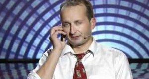 KMN - telefon do ojca