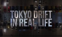 Polska wersja Tokyo Drift