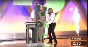 10 Magicznych iluzji w 5 minut