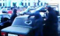 Jak w Rosji walczy się z dilerami narkotyków i dopalaczy