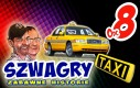 Szwagry: Taxi