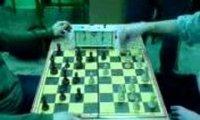 Refleks szachisty