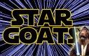 Gwiezdne Kozy - Zemsta Capów