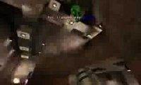 Quake 3 - super fragi