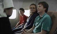 Co się dzieje w kabinie pilota?