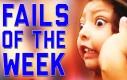 Kompilacja najlepszych wypadków: Sierpień 2015 - FailArmy
